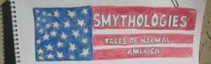 smythologies